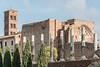 368-5839 Temple of Venus and Roma, Roman Forum, Rome, September 10, 2013