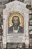 378-6309 Basilica di San Clemente al Laterano, Rome, September 11, 2013