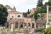 368-6025 Roman Forum and Column of Phocas, Rome, September 10, 2013