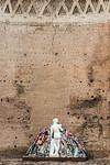 368-5973 Temple of Venus and Roma, Roman Forum, Rome, September 10, 2013