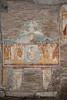 378-6304 Basilica di San Clemente al Laterano, Rome, September 11, 2013