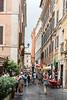 376-6234 Rome, September 10, 2013