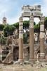 368-6056 Temple of Venus Genetrix, Forum of Caesar, Rome, September 10, 2013