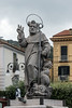 403-8064 Saint Antonino Abate, Sorrento, September 17, 2013