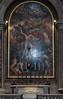 359-5445 Tomb of John Paul II, St Peter's Basilica, Vatican City, September 09, 2013