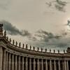 Vatican (Dec. 2014) 梵蒂冈(2014年12月)