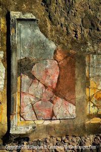 Ancient Window - Copyright 2015 Steve Leimberg - UnSeenImages Com DSCF0097 - Copy - Copy