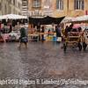 Market Scene 20 x 30  - Copyright 2015 Steve Leimberg - UnSeenImages Com DSCF0065