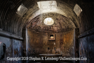 Chamber - Copyright 2015 Steve Leimberg - UnSeenImages Com DSC_0031