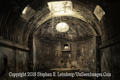 Chamber - B&W Copyright 2015 Steve Leimberg - UnSeenImages Com DSC_0031 - Copy