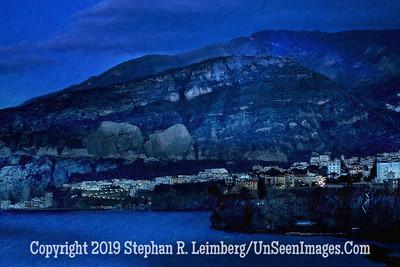 Italy 2002 - Copyright 2015 Steve Leimberg - UnSeenImages Com