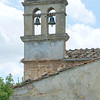Twin Bell Tower