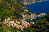Cinque Terra - Monterosso, Italy