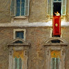The Pope - Copyright 2015 Steve Leimberg - UnSeenImages Com DSCF0058