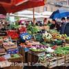 Market Place - Copyright 2015 Steve Leimberg - UnSeenImages Com DSCF0063