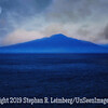 Blue Mountain 2 - Copyright 2015 Steve Leimberg - UnSeenImages Com DSC_0015 - Copy - Copy
