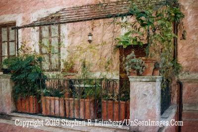 Cochina - Copyright 2015 Steve Leimberg - UnSeenImages Com DSC_0006