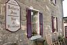 Front of the Inn. Jailer's Inn, Bardstown, Kentucky