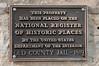 Jailer's Inn, Bardstown, Kentucky