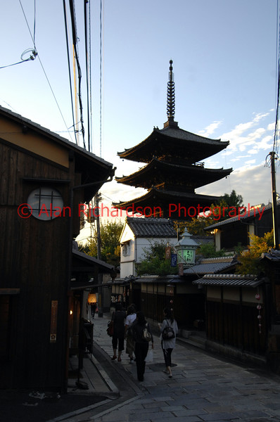 Kyoto_Japan_AR Pitillock Farm_AR