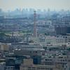 Osaka, zoomed in...