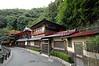 Osaka_Japan_AR Pitillock Farm_AR