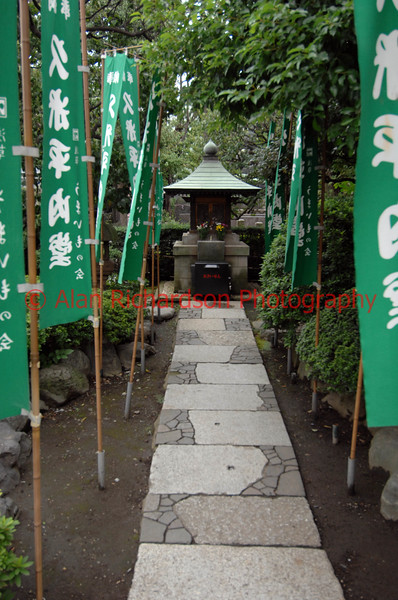 Tokyo_Japan_AR Pitillock Farm_AR