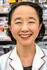 Drug Store Lady Koyto - Copyright 2017 Steve Leimberg UnSeenImages Com _DSC2463