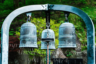 Three Bells - Copyright 2018 Steve Leimberg UnSeenImages Com _DSC3709