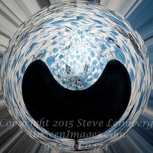 Enigma - Copyright 2017 Steve Leimberg UnSeenImages Com L1220470