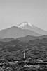 """Mount Fuji"" Japan"