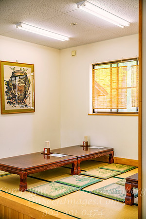 Japanese Room Copyright 2018 Steve Leimberg UnSeenImages Com _DSC3732