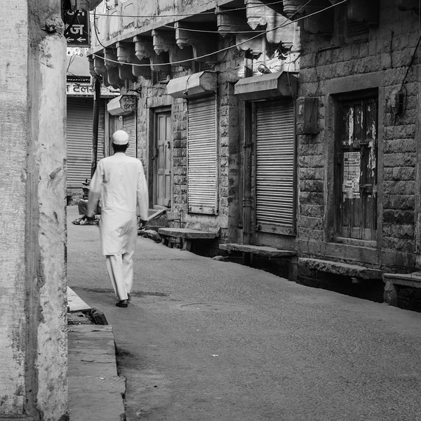 raw_20170327_jodhpur_india_0039.jpg