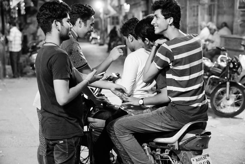 raw_20170327_jodhpur_india_0644.jpg