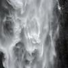 Hanakapi'ai Falls 1