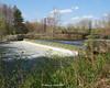 Ashuelot River Park