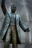 Theodore Roosevelt Memorial.
