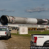 Kennedy Space Center - 20th December 2017 (Photographer: Nigel G Worrall)