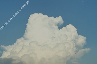 IMG_8803 Clouds