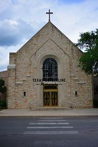 Kerrville,Texas