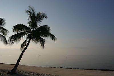 SM BeachesIMG_5336