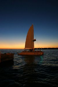 SM Boats 9295 PROVIA