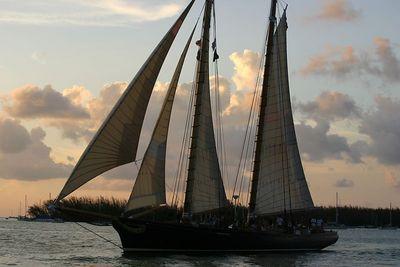SM Boats IMG_4921