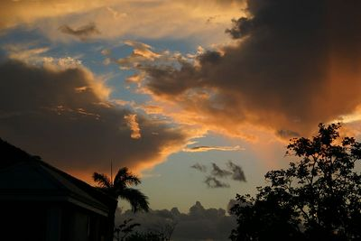 IMG_4941 Clouds