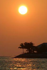 IMG_6029 Sinking sun