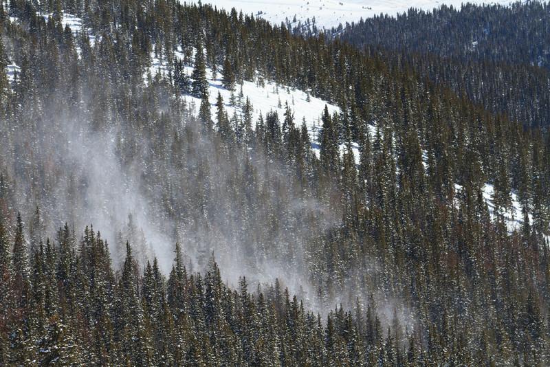 2011 02 12 Keystone CO 245
