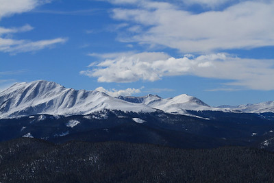 2011 02 12 Keystone CO 102