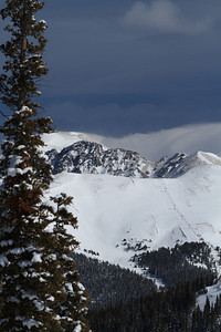2011 02 12 Keystone CO 086