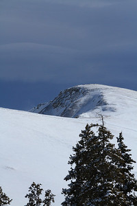 2011 02 12 Keystone CO 124