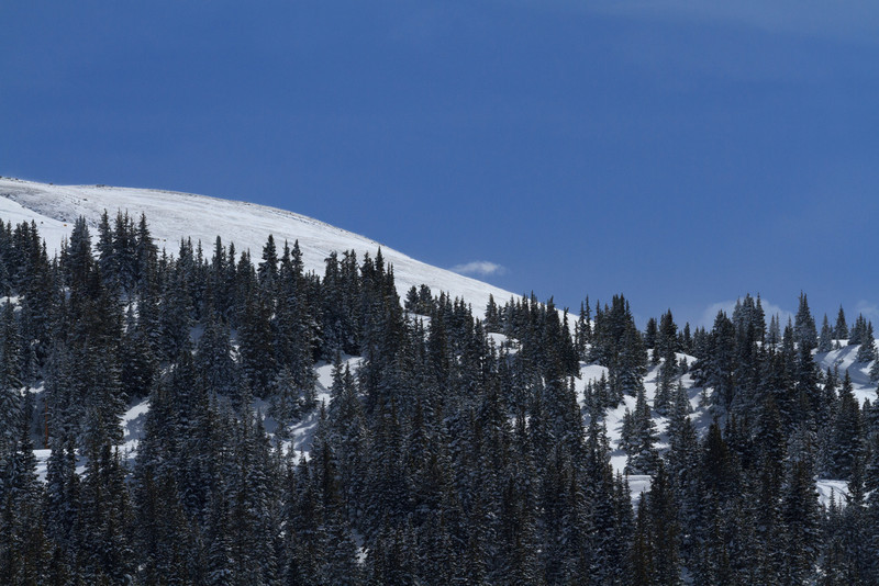 2011 02 12 Keystone CO 010